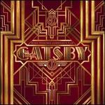 The Great Gatsby [Clean]