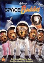 Space Buddies - Robert Vince