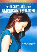 The Secret Life of the American Teenager: Season One [3 Discs]