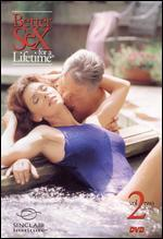 Fulfilling Sex at Any Age: Better Sex for a Lifetime, Vol. 2