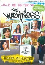 The Wackness [WS]