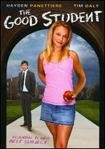 The Good Student [WS] - David Ostry