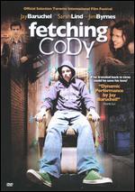 Fetching Cody - David Ray