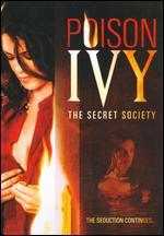 Poison Ivy 4: The Secret Society - Jason Hreno