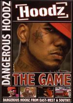 Hoodz: The Game - Dangerous Hoodz