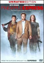 Pineapple Express [Unrated] - David Gordon Green