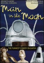 Man in the Moon - Basil Dearden
