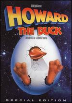 Howard the Duck [Special Edition] - Willard Huyck