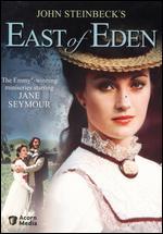East of Eden - Harvey Hart