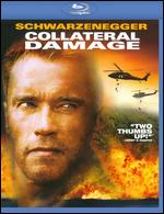 Collateral Damage [Blu-ray] - Andrew Davis
