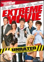 Extreme Movie [Unrated] - Adam Jay Epstein; Andrew Jacobson