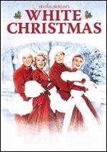 White Christmas - Michael Curtiz