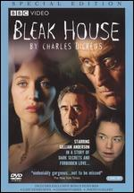 Bleak House - Justin Chadwick; Susanna White