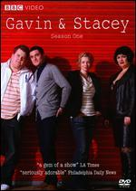 Gavin & Stacey: Series 01