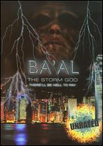 Ba'al: The Storm God - Paul Ziller