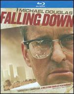 Falling Down [Deluxe Edition] [Blu-ray]