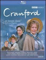 Cranford [2 Discs] [Blu-ray]