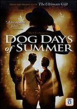 Dog Days of Summer - Mark Freiberger