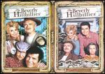 The Beverly Hillbillies: Season 02