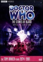 Doctor Who: The Stones of Blood [Special Edition]