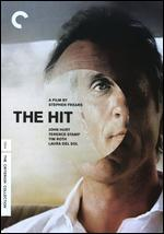 The Hit [Criterion Collection]