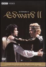 Edward II - Richard Marquand; Toby Robertson