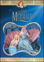 """Shirley Temple Storybook Collection: """"the Little Mermaid"""""""