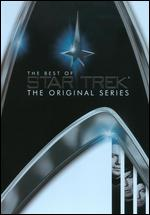 The Best of Star Trek: The Original Series -