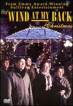 A Wind at My Back Christmas