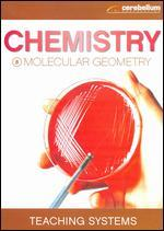 Teaching Systems: Chemistry Module 8 - Molecular Geometry
