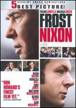 Frost/Nixon - Ron Howard