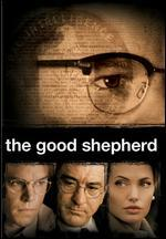 The Good Shepherd [P&S]