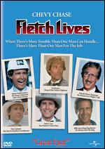 Fletch Lives - Michael Ritchie