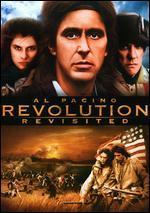 Revolution [Revisited]