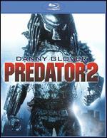 Predator 2 [Blu-ray] - Stephen Hopkins