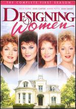 Designing Women: Season 01