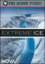 NOVA: Extreme Ice
