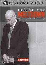Frontline: Inside the Meltdown - Michael Kirk
