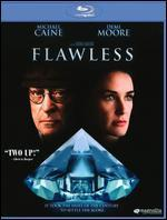 Flawless [Blu-ray]