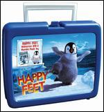 Happy Feet [With Lunchbox] [f.y.e. Exclusive]