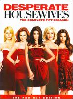 Desperate Housewives: Season 05 -
