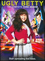 Ugly Betty: Season 03 -