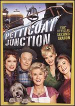 Petticoat Junction: Season 02
