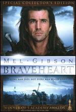 Braveheart [Special Collector's Edition] [2 Discs]