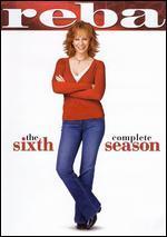Reba: Season 06