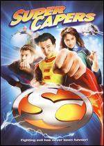 Super Capers