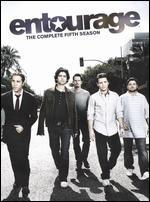 Entourage: Season 05