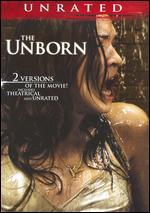 The Unborn [Unrated/Rated Versions]