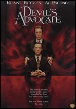 The Devil's Advocate [P&S]