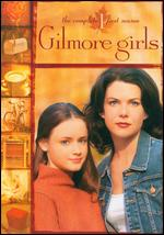 Gilmore Girls: Season 01 -